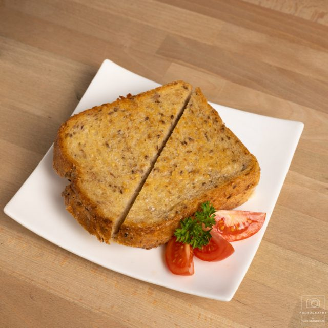 Grilled Cheese1 optimized